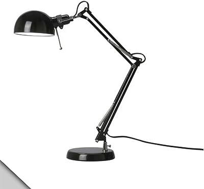 Tensor 10c 001 Portable Halogen Dual Reach Desk Lamp 6 Quot X