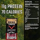 Jack Link's Premium Cuts Beef