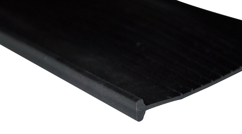 Wayne Dalton OEM Bottom Rubber T//Bead Factory Garage Door Weather Seal 20 L