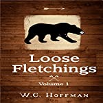 Loose Fletchings | W.C. Hoffman