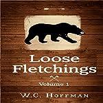 Loose Fletchings | W.C. Hoffman