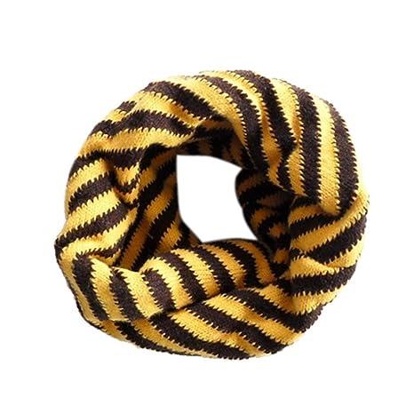 De la bufanda colores Tonsee® todos los colchones cambiadores de y aspecto elegante bebé de