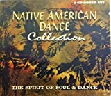 Chants Dances & Legends: Native American