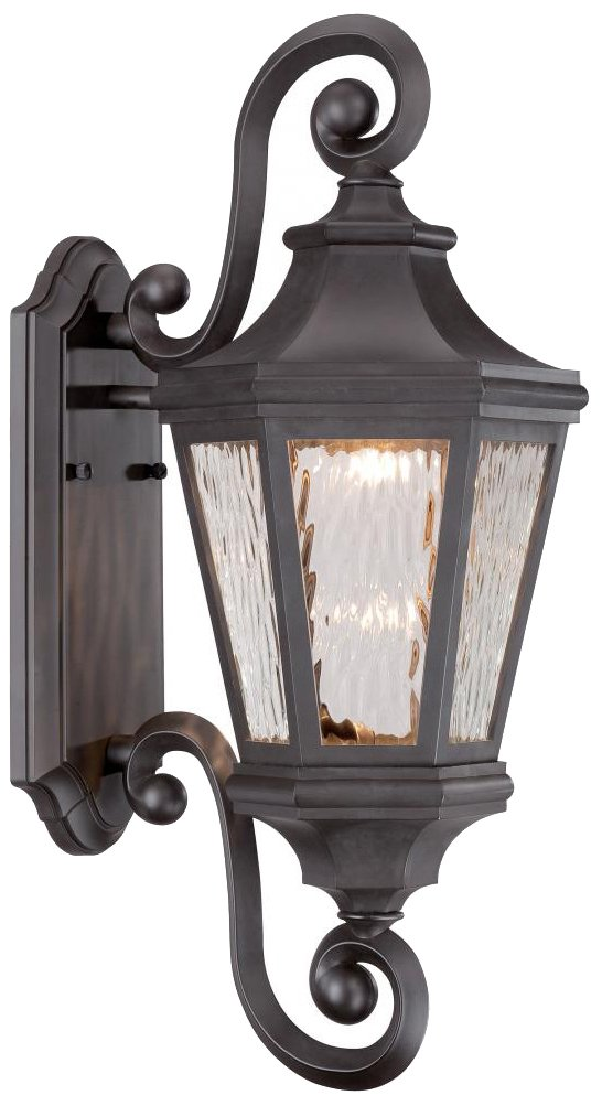Minka Lavery 71822-143-L LED Wall Mount