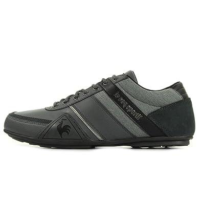 Mens Andelot S/2tones Low-Top Sneakers Le Coq Sportif cxaPsmVkok