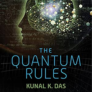 The Quantum Rules Audiobook