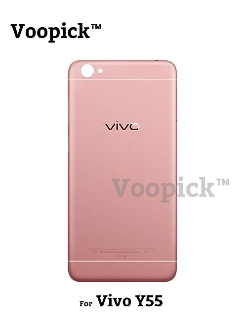 Voopick™ Original  Vivo Y55 Battery Door Back: Amazon in