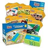 ETA hand2mind VersaTiles Literacy Classroom Kit (Grade 2)