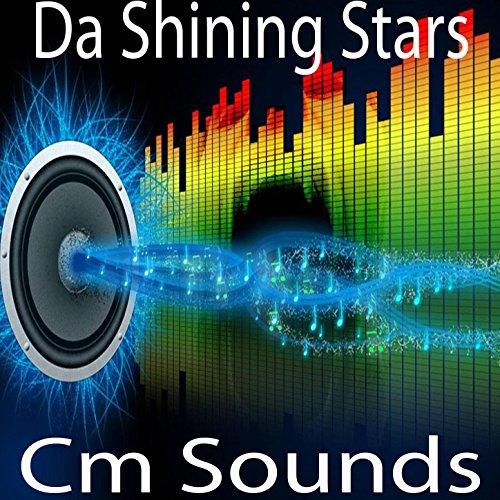 Cm Sounds 7