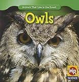 Owls, JoAnn Early Macken, 143392482X