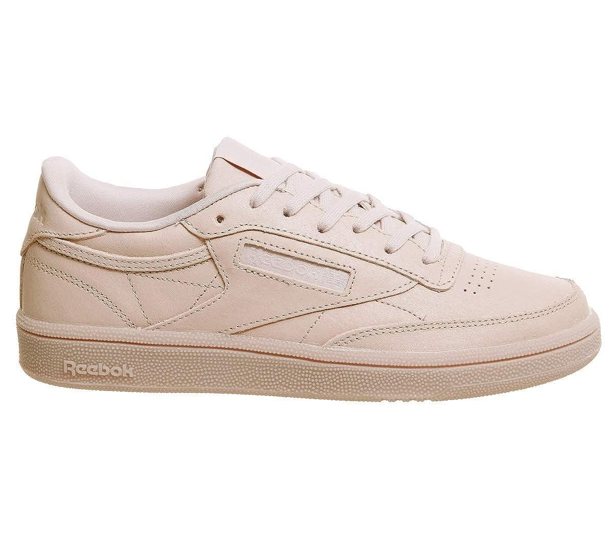 Asics Damen Gel-Lyte V Ns Sneaker, Grün Grün Sneaker, Gossamer Grün, 37 EU - a1814d