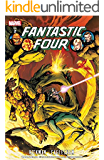 Fantastic Four By Jonathan Hickman Vol. 2 (Fantastic Four (1998-2012)) (English Edition)