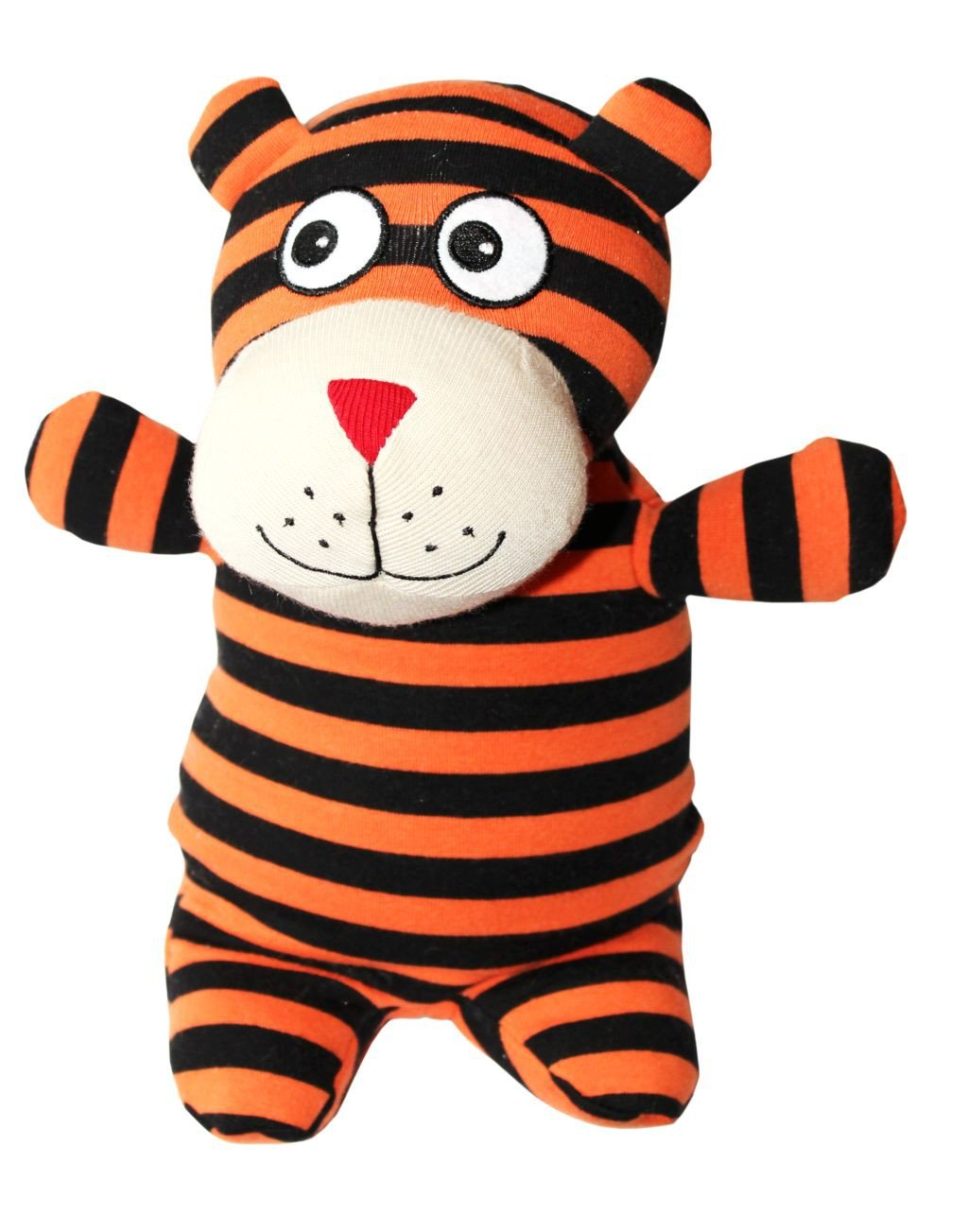 Warmies Pop! Tiger 16013