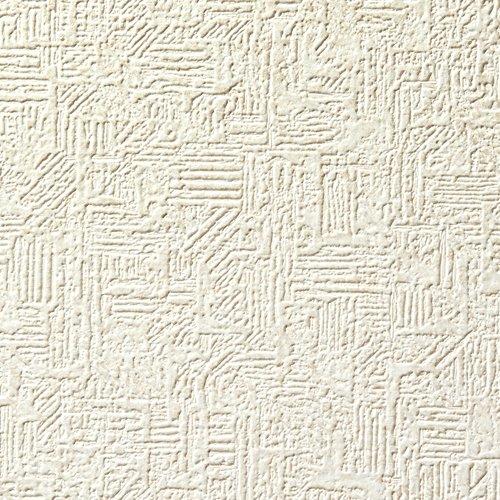 ルノン 壁紙16m ホワイト RF-3751 B06XXYZK2H ホワイト2 16m