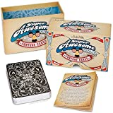 Super Awesome Future Fortune Telling Cards 36 Pack
