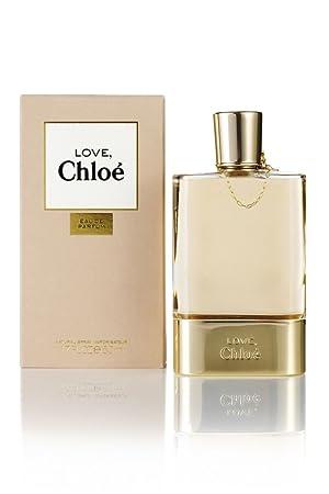 Chloe love Nude Photos 96