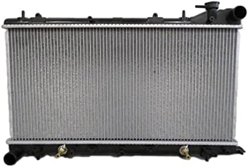Koyorad PI-1186 High Performance Drain Plug