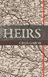 Heirs, Celia Gabor, 1466964146