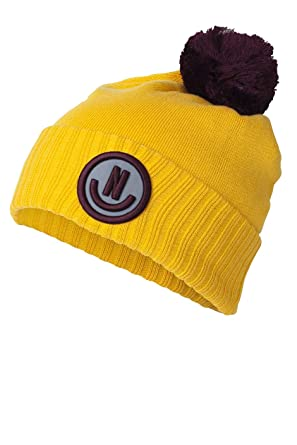 acb2fab798e Amazon.com  NEFF Men s Pom Beanie Hat