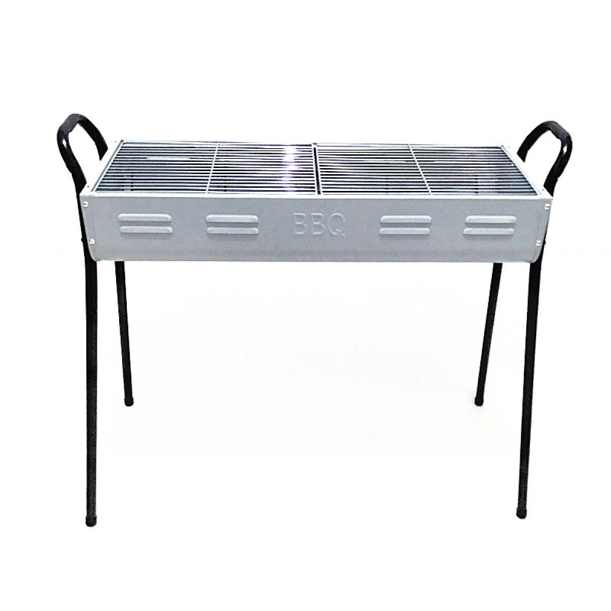 Outdoor Barbecue Grill Barbecue Grill Convenience Outdoor Barbecue Pits Verstellbare Barbecue Pits Convenience Barbecue Pits
