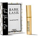 Babe Lash Eyelash & Brow Enhancer Serum -1 ML