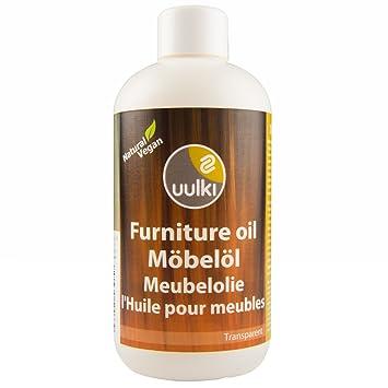 uulki huile naturelle pour meubles uulki garantit une protection de l intrieur non dangereuse