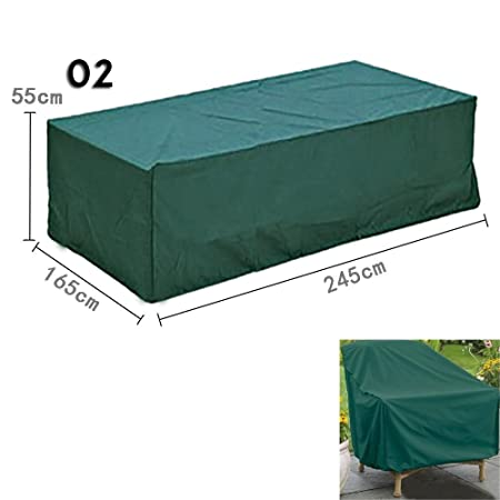 Lawn Furniture Covers Table Appealing Patio Furniture Covers Lawn