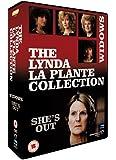 The Lynda La Plante Collection - Widows/She's Out [DVD]
