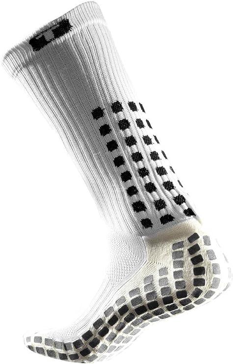 calcetines antideslizantes de fútbol
