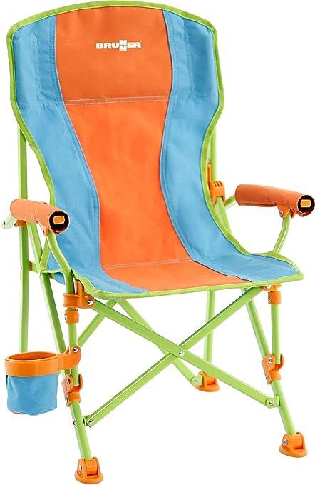 zusammenklappbar Unbekannt Fun House 712852 PYJAMASQUES Kinderstuhl mit Sonnenschirm