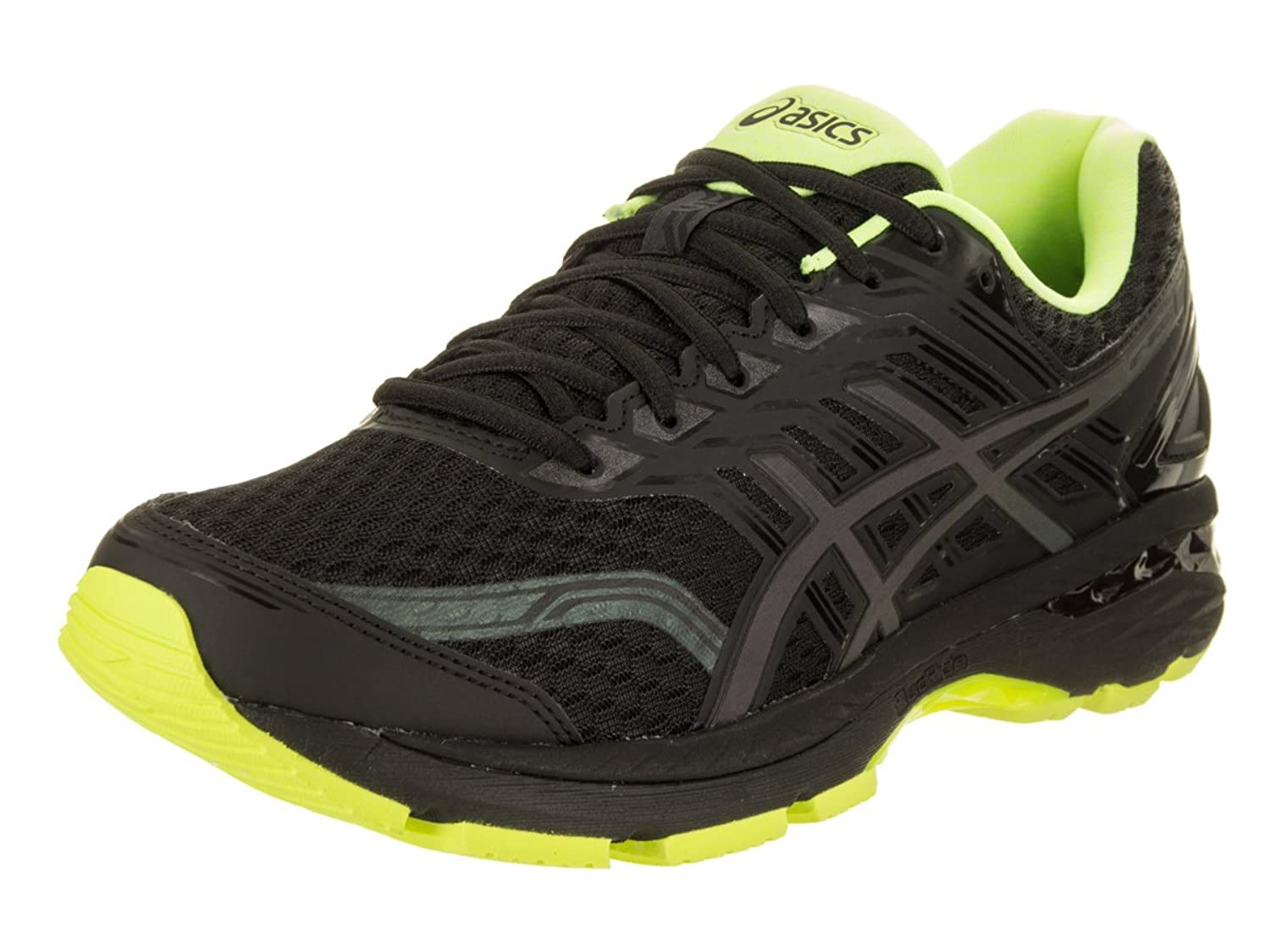 Asics Gel Gt 2000 5 Amazon O0EG4vhk