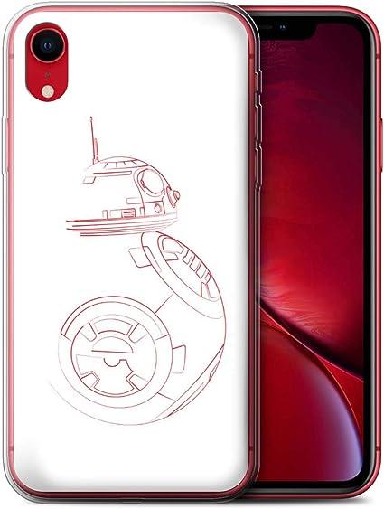 coque iphone 8 rebelle