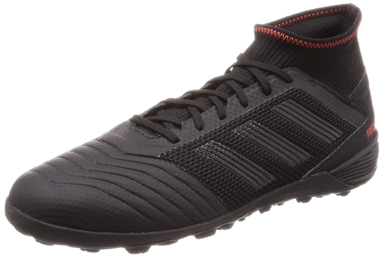Adidas Herren Protator 19.3 Tf Fußballschuhe B07K11RFDQ Fuballschuhe Leidenschaftliches Leben