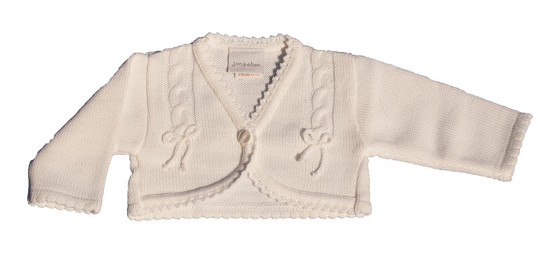 Dandelion Clothing Cardigan, bimbo