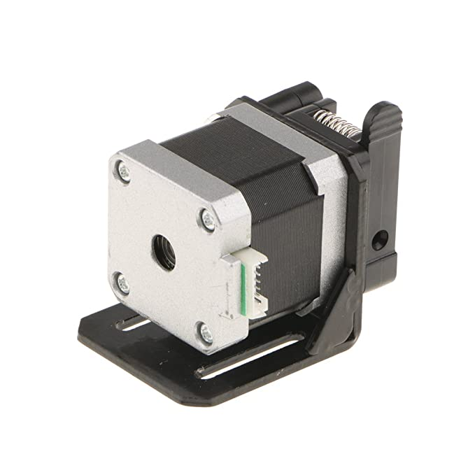 Kits de Extrusor de Impresora 3D con Motor de Pasos para Filamento ...