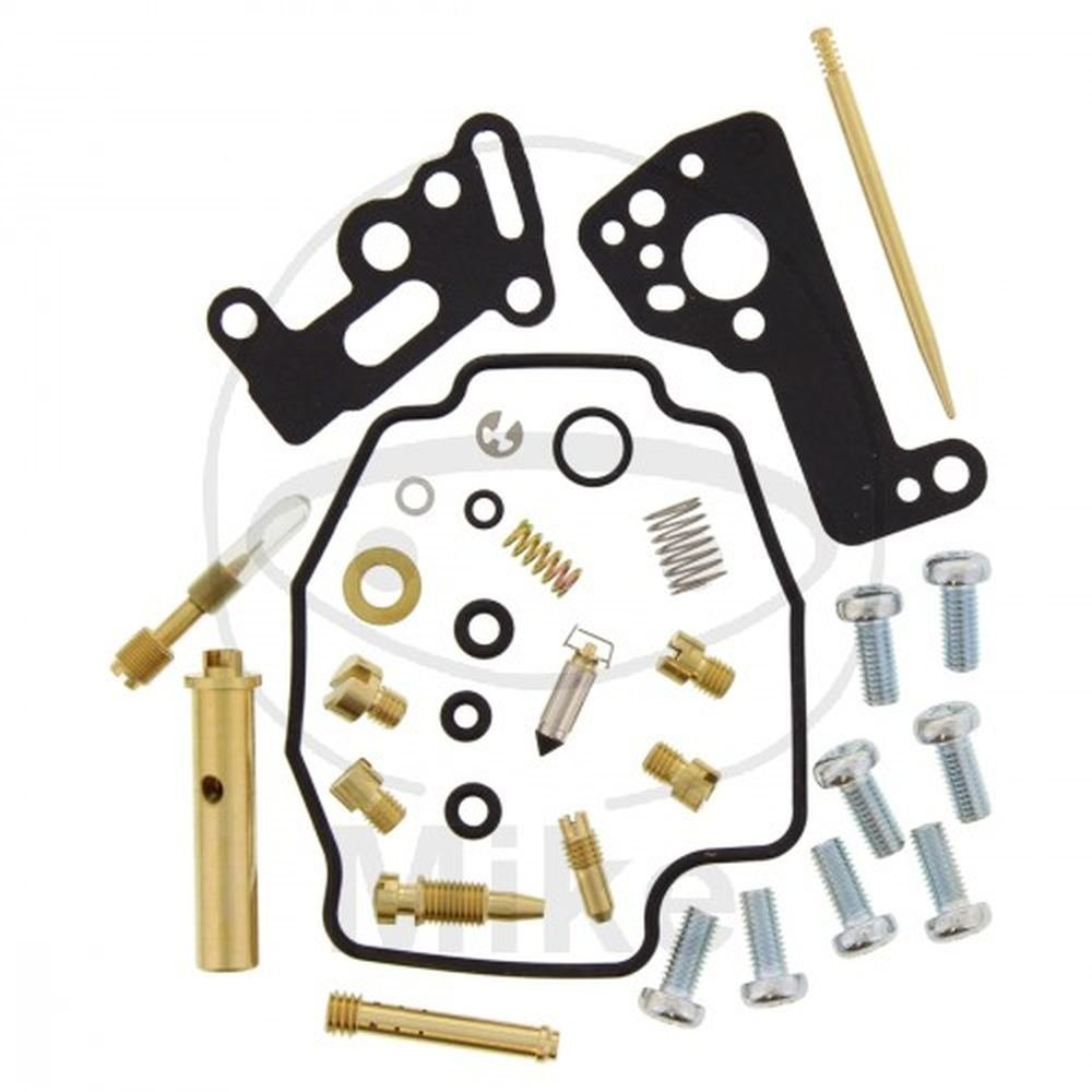 Yamaha XV 535 H Virago 3BT1 2YL 2YL-0 404398121596 JMP Vergaser Reparatursatz f