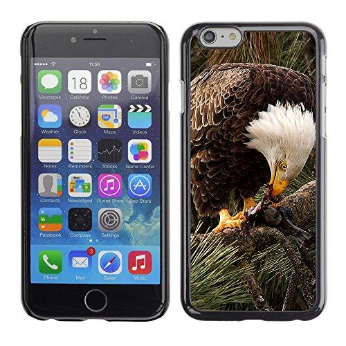 """Premio Sottile Slim Cassa Custodia Case Cover Shell // F00006996 aigle // Apple iPhone 6 6S 6G 4.7"""""""