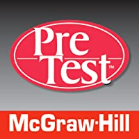 PreTest Physical Diagnosis