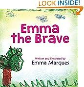 Emma The