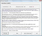 NPTE (National Physical Therapy Examination) Review Simulation Software: 4,000 NPTE Questions for the PTEXAM. Windows PC Only