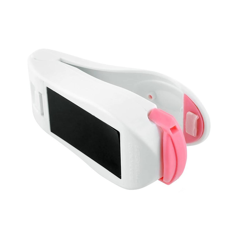 Amazon.com: Deluxe Portable Mini Lámina De Alimentos Bolsa ...