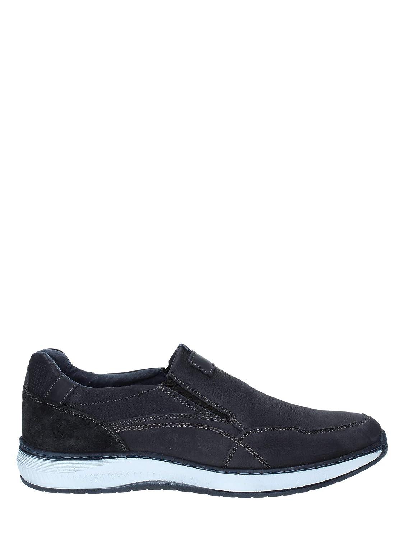 bluee VALLEgreen 13802 Slip-on Man