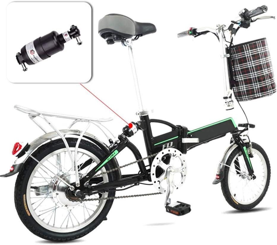 125 Mm 135 Mm 150 Mm LLGHT 1000Lb Bike Hinterradaufh/ängung Sto/ßd/ämpfer Size : 100mm 100 Mm Fahrrad D/ämpfer Hinterbau Federelement Es Kann Einen Druck von 300 Kg Tragen