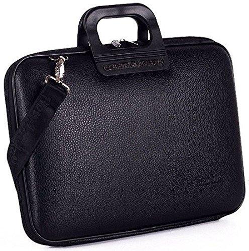 bombata-taormina-15-briefcase-all-black