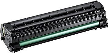 Prestige Cartridge MLT-D1042S Cartucho de tóner láser Compatible ...
