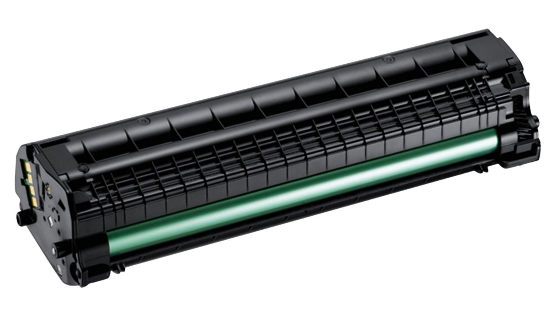 Prestige Cartridge MLT-D1042S Toner compatibile per Samsung ML-1660, ML-1665, ML-1670, ML-1675, ML-1860, ML-1865, ML-1865W, SCX-3200, SCX-3201, SCX-3205, SCX-3205W, SCX-3206, SCX-3217, SCX-3218 s1660onebk