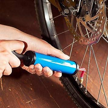 TYPHEERX 3 Piezas Presta a Schrader Adaptador de v/álvula de lat/ón para Bicicleta con Junta t/órica Negra convertidor Adaptador para Bicicleta