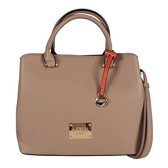 Womens Alba Purse L.Credi