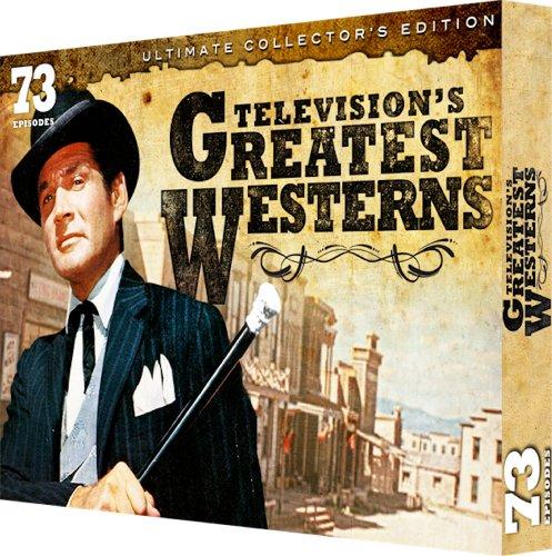 ultimate-tv-western-collection-bonanza-bat-masterson-the-life-and-legend-of-wyatt-earp-wagon-train-r