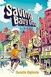 Saving Baby Doe, Danette Vigilante, 039925160X